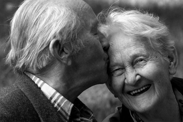 Badania: średnia długość życia - 90 lat? Tak, w 2030 roku