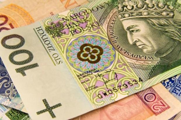 Lubelskie: 585 tysięcy złotych do zwrotu za wypisane leki