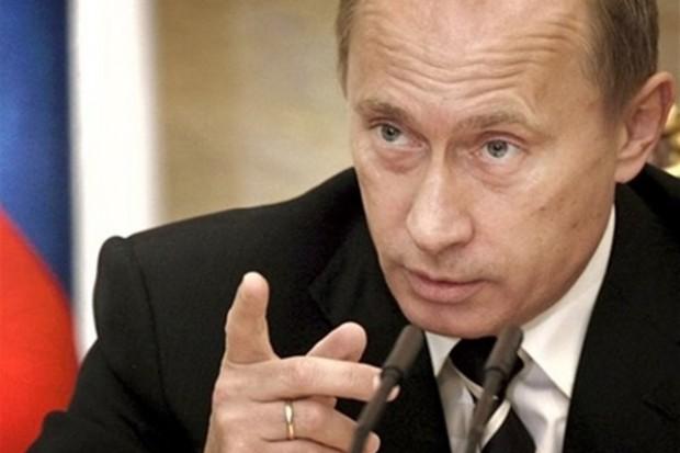 Rosja: bez inwestycji nie będzie biznesu