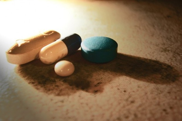 USA: rejestracja leku na chorobę popromienną