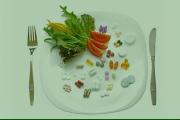 Odpowiednia dieta zmniejsza ryzyko raka jelita grubego