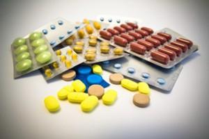 Białystok: w grudniu miasto zebrało ponad tonę przeterminowanych leków