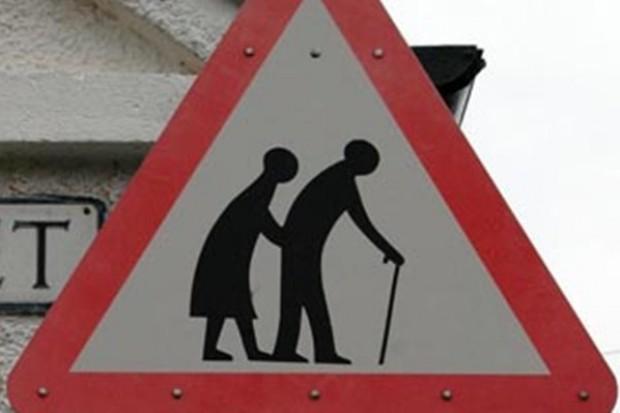 Prawa i potrzeby starszych pacjentów