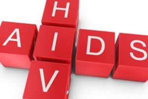 HIVokryzja - jak zmienić postrzeganie nosicieli wirusa HIV