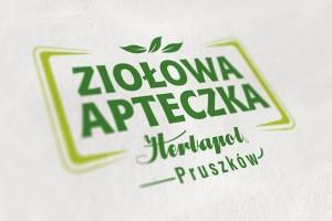 Herbapol Pruszków: prywatyzacja za wszelką cenę?