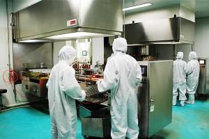 Polsko-amerykański sukces w dziedzinie zwalczania bakterii