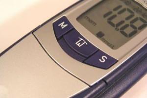 Glukometrem można wykryć niemal każdą cząsteczkę