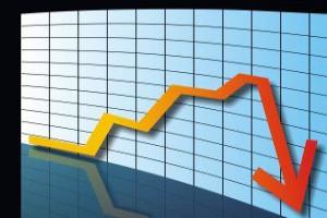 IMS Health: Spadek sprzedaży do aptek w lipcu