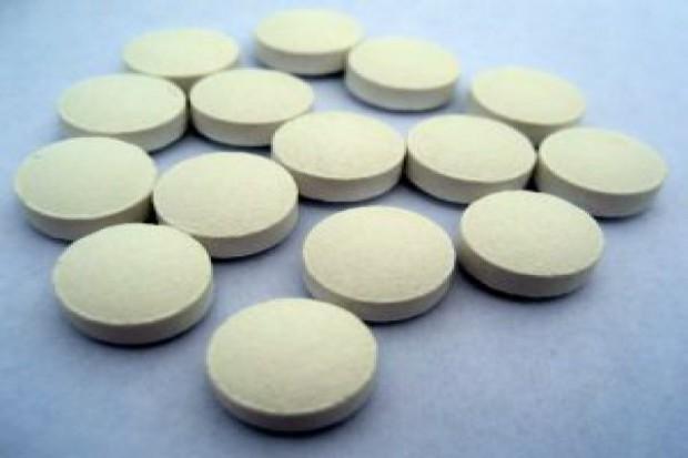 IMS Health: spada sprzedaż leków z importu równoległego