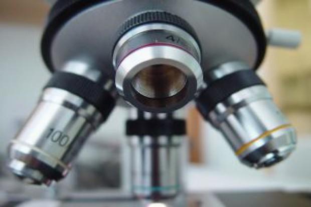 Farmacja w skali nano