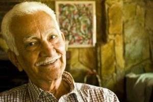 Badania: nowy lek w łagodnym stadium choroby Alzheimera