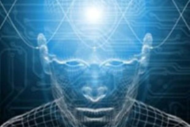 Sprawny umysł - wszystko o mózgu