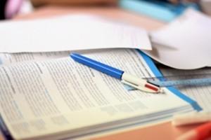 Agencja przeszkoli, jak pisać programy samorządowe