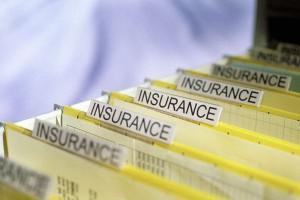 Ubezpieczenia apteczne: najlepiej obowiązkowe?