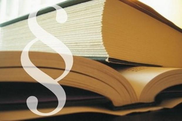 URPL: pięć projektów rozporządzeń do Prawa farmaceutycznego trafi na Miodową