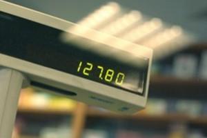 Kontrole ordynacji lekarskich - 688 procent normy