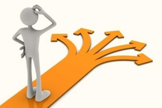Ustawa refundacyjna: wątpliwości AOTM. Większe uprawnienia pacjentów