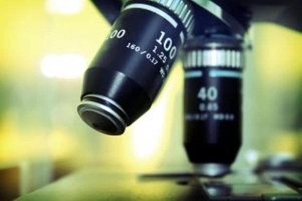Doniesienia medyczne: farmaceutyczna Formuła 1