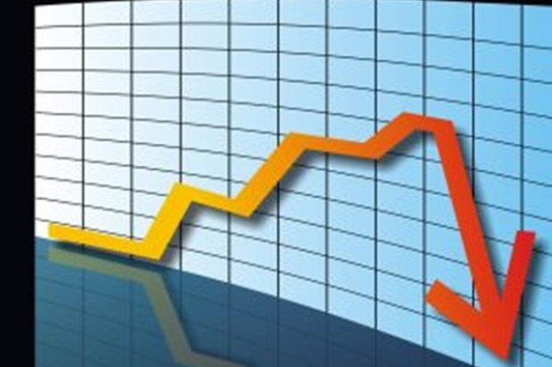IMS: spadek sprzedaży do aptek we wrześniu