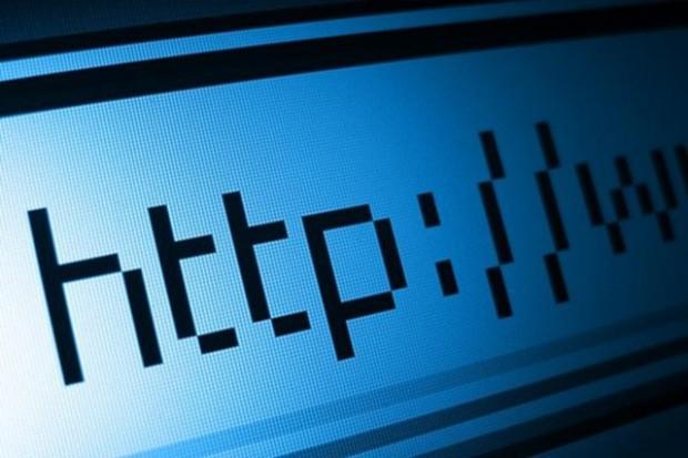 Rynek aptek internetowych 2012