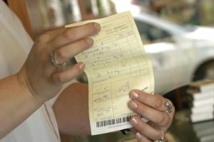 Minister Zdrowia podpisał rozporządzenie w sprawie umów na relizację recept