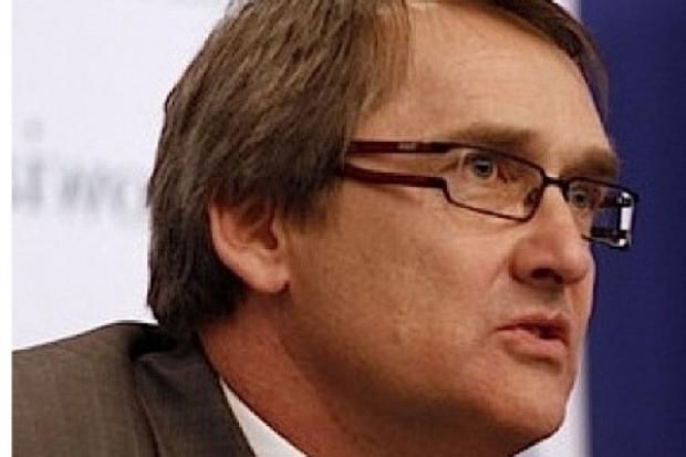 OZZL i NRL pozytywnie o nowelizacji ustawy refundacyjnej
