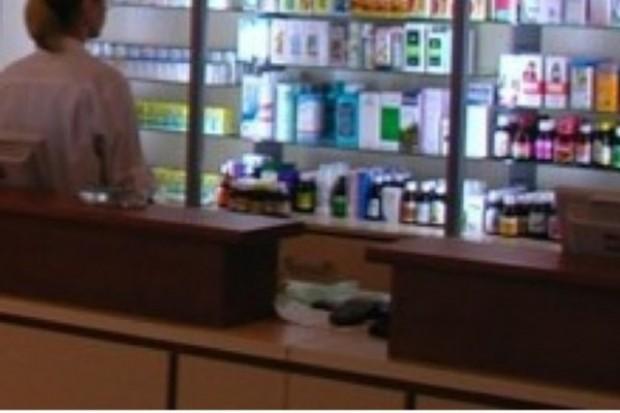Pacjenci mogą kupować leki ze zniżką, która im nie przysługuje