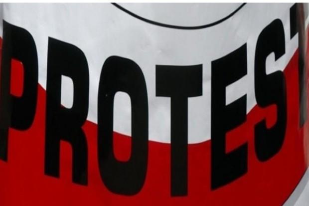 Gdańsk: samorząd aptekarski ogłosił pogotowie protestacyjne