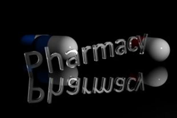 Akcja protestacyjna aptekarzy: kto przeciw komu