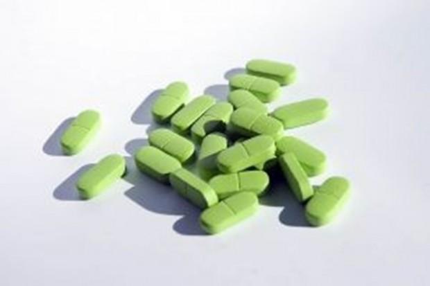 IMS: rynek leków OTC zyska na znaczeniu