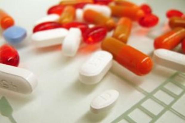 Ministerstwo Zdrowia publikuje wykaz leków będących podstawą limitu wraz z ich ceną