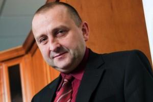 Rzecznik rządu: premier odwołał Paszkiewicza ze stanowiska prezesa NFZ