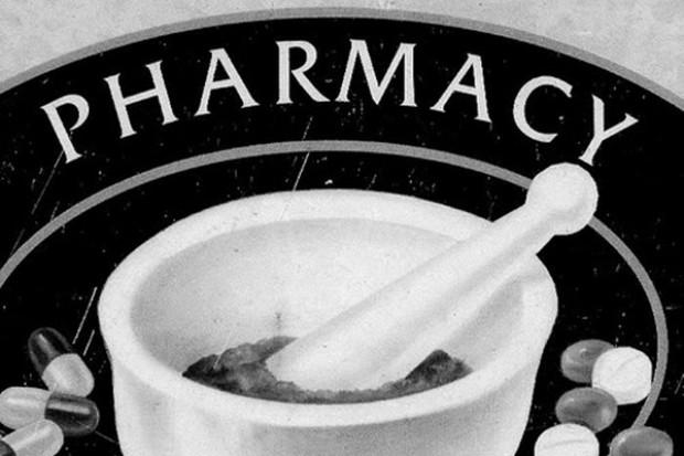Leki recepturowe tylko z wyspecjalizowanych aptek?