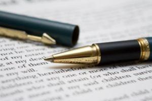 NRL o odrzuceniu przez NFZ pomocy BCC w zorganizowaniu negocjacji