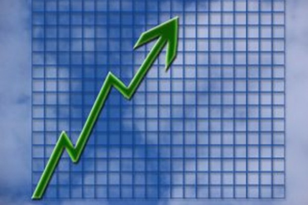 Liczba aptek rośnie coraz szybciej
