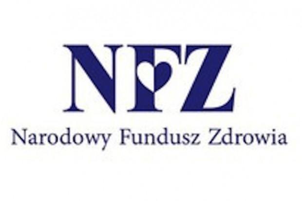 NFZ: za złamanie zakazu reklamy apteki będzie kara