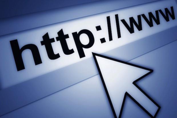 PMR: jak ustawa refundacyjna wpłynęła na rynek e-aptek