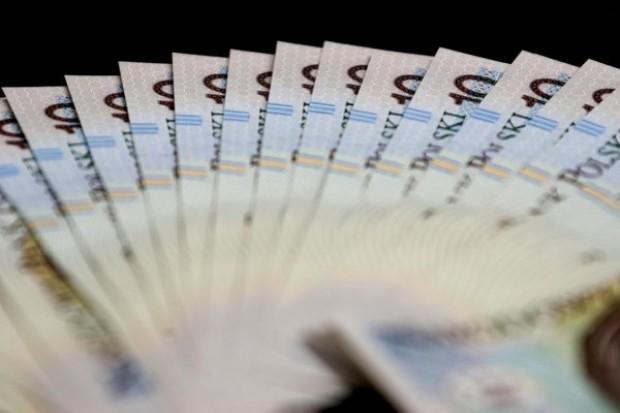 Penta kupuje apteki Mediq w Polsce za 224 mln zł