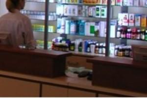 Inspektor farmaceutyczny o powodach swojej rezygnacji