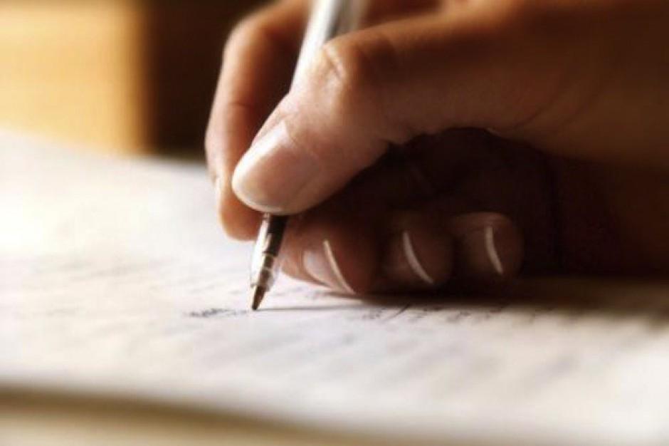 Organizacje piszą do MZ i RPP ws. programów lekowych