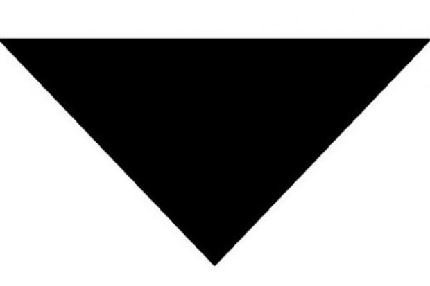 EMA: co należy wiedzieć o czarnym odwróconym trójkącie