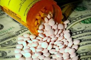 Czy sztywne marże dla hurtowni powstrzymają wywóz leków?