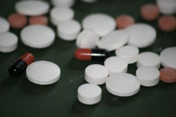 NFZ o kwocie refundacji leków od początku roku do sierpnia 2013