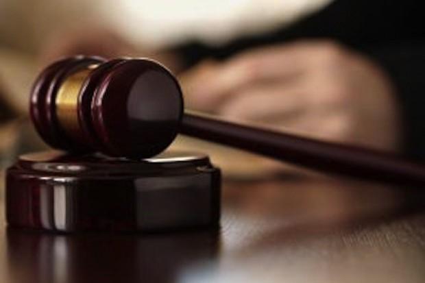 Lublin: sprzedawali nielegalnie sterydy. Jest akt oskarżenia