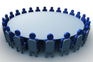 MZ: zmiana przewodniczącego w zespole