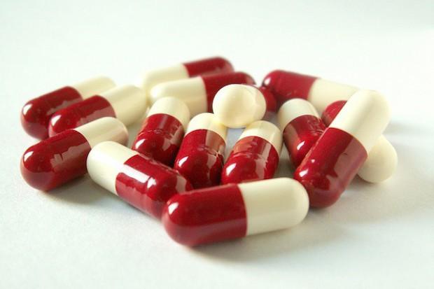 URPL: informacja o lekach dopuszczonych na rynek