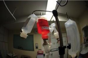 MZ: oxaliplatyna będzie dostępna w przyszłym tygodniu