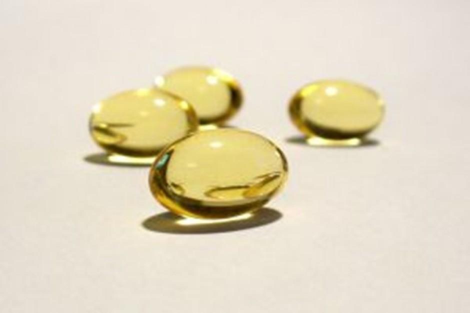 Badania: kwasy omega-3 nie uchronią przed zawałem