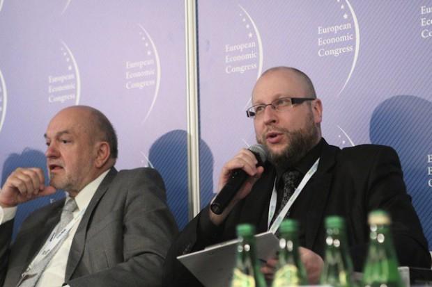 Europejski Kongres Gospodarczy: jeśli lekarze drogo leczą, mniej zarabiają