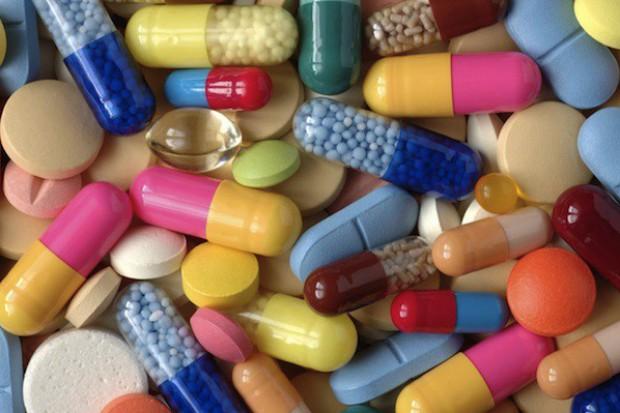 Eksperci o powodach niedoboru niektórych leków